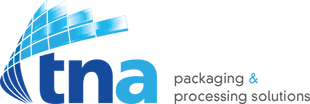 TNA Solutions Logo