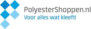polyestershoppen-punt nl